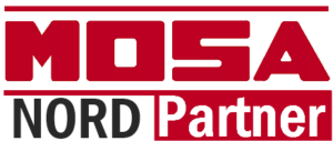 Stromgenerator Partner
